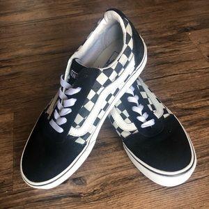 Old Skool Van Sneakers